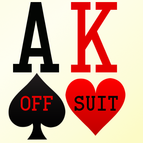 AceKingOffsuit