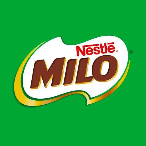 @MiloPH
