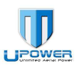 @upower_doris