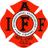 MBLFDFFS's avatar