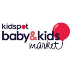 @babykidsmarket