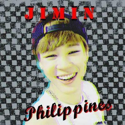 JIMIN_PH