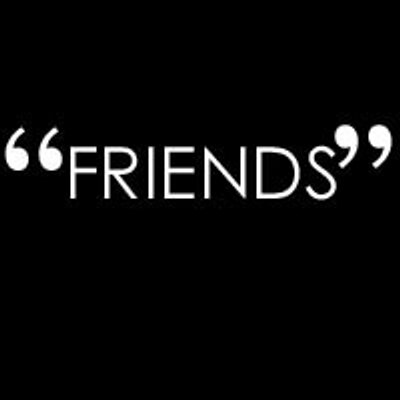 Friends Tv Quotes On Twitter Mim Fine Dro When You Put A D