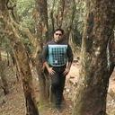 Kamal Tekchandani (@0589aad6526f4e4) Twitter