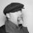 Brian D. Meeks (@ExtremelyAvg)