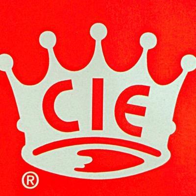 @CIE_Idiomas