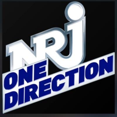 Twitter (NRJ Music Awards) : Shy'm rencontre les One Direction, Amel Bent en pyjama !