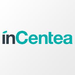 @inCentea
