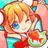 AMGAMES@ゲーム/知育アプリ開発