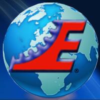 ErginMakina