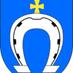 Наровлянский РИК