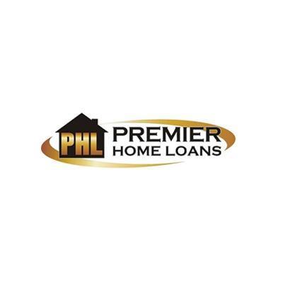 Premier Home Loans Roseburg