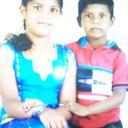 Anandan Anandan (@09b445853eeb4da) Twitter