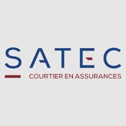 @GroupeSatec
