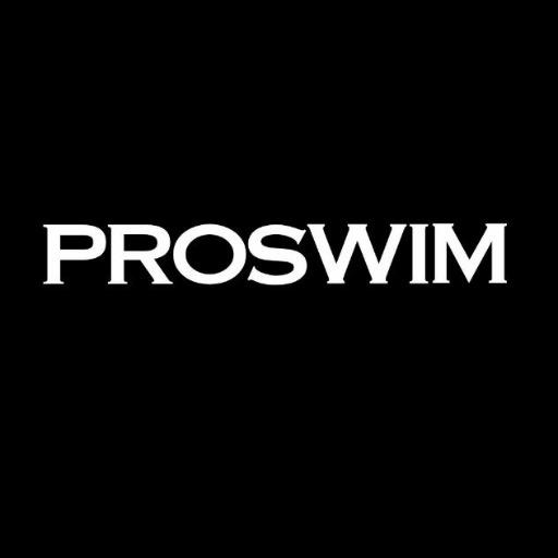 f3eaca294ef Proswim.dk (@proswimdk) | Twitter
