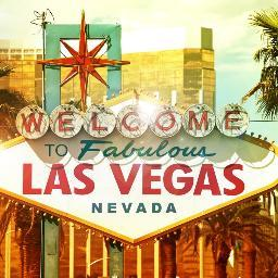 Betting online in vegas victor online betting advertising