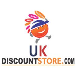 UK Discount Store