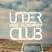 Under 100 Club
