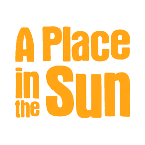 A Place in the Sun | Social Profile