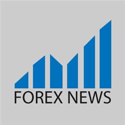 forex news latest tweets