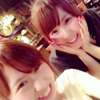 藤井千尋 (@CKHyHwj6tD4J5tn) | ...