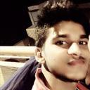 Jaideep Nagar (@094ead502f664b0) Twitter