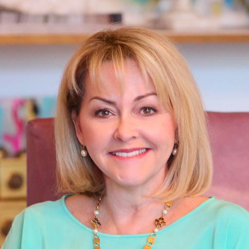 Lisa Mende