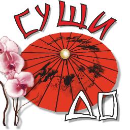 Доставка суши по рязани круглосуточно