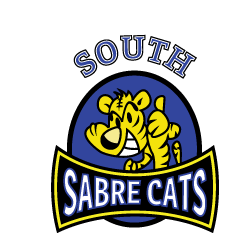 Image result for south sabrecats