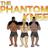 The Phantom Knee