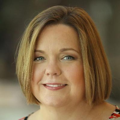 Jennifer Stayton on Muck Rack