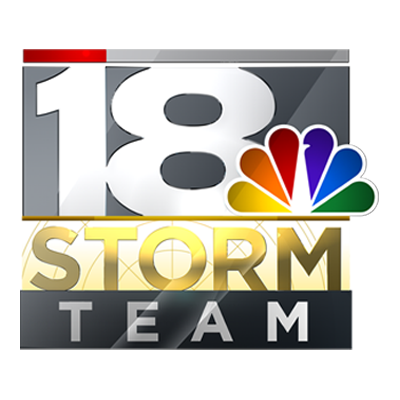 wetm tv storm team wetm18stormteam twitter. Black Bedroom Furniture Sets. Home Design Ideas
