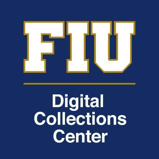 Digital Collections