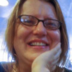 Erika Morphy on Muck Rack