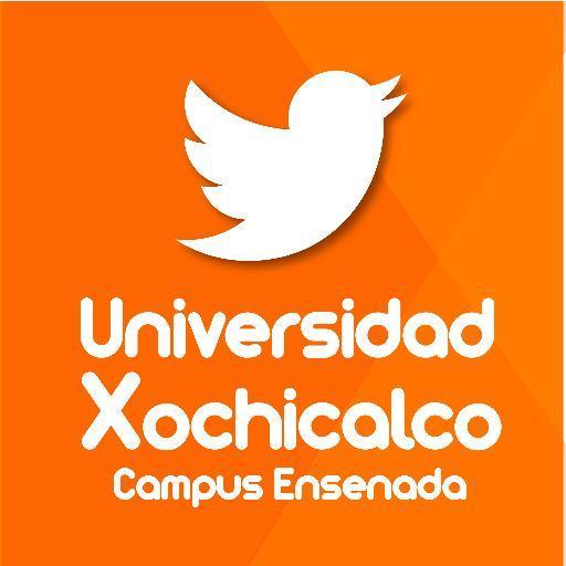 @UXochicalcoEns