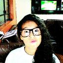 Valeria Ruiz (@GrisselValeria) Twitter