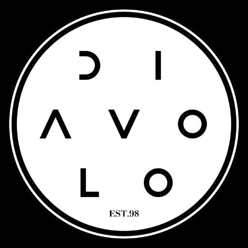 @DiavoloStudios