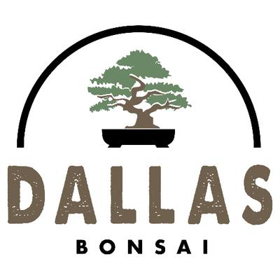 Dallas Bonsai Dallasbonsai Twitter