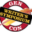 writersymposium