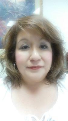 Tessa Martinez