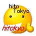 @hitokyo