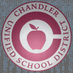 CUSD Tech Twitter Profile Picture