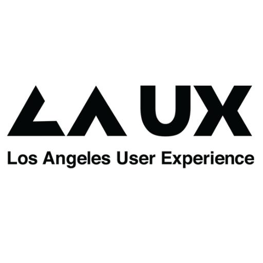 LAUX Meetup
