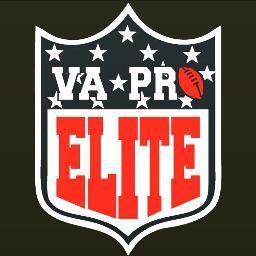 Va Pro Elite