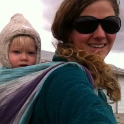 rebecca skeldon (@RebeccaS12312) Twitter profile photo