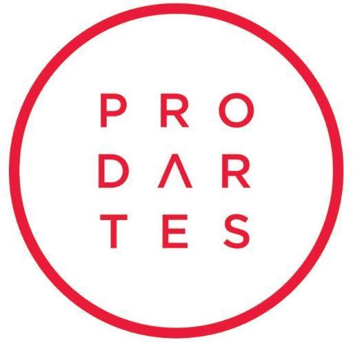 @prodartes