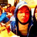 rikuto (@0516Rikuto) Twitter
