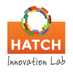 Twitter Profile image of @HatchLabPDX