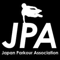 日本パルクール協会 広報部