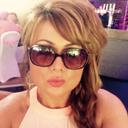 Adele Brown - @AdeleMarie84x - Twitter